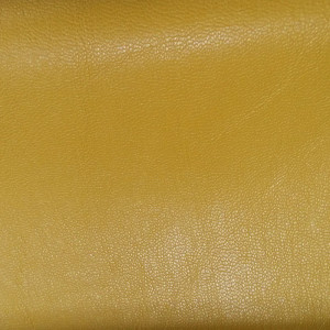 PU leather for book cover