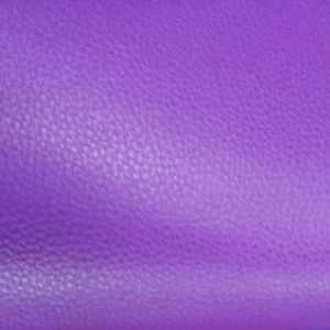 faux pu leather for book cover