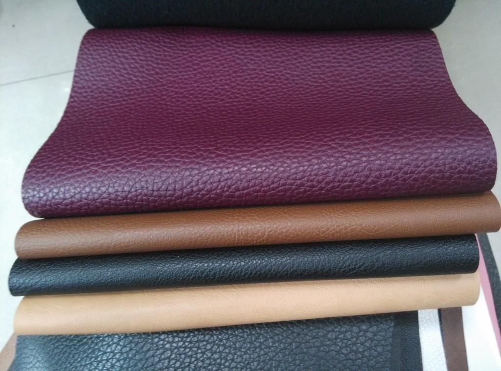 boze synthetic leather