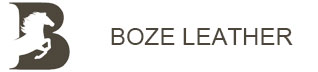 Boze Leather Company