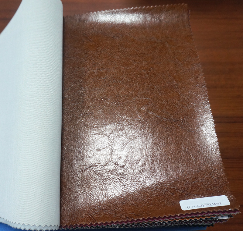 Prime Faux Leather Fabric For Sofa Bz Leather Company Download Free Architecture Designs Scobabritishbridgeorg