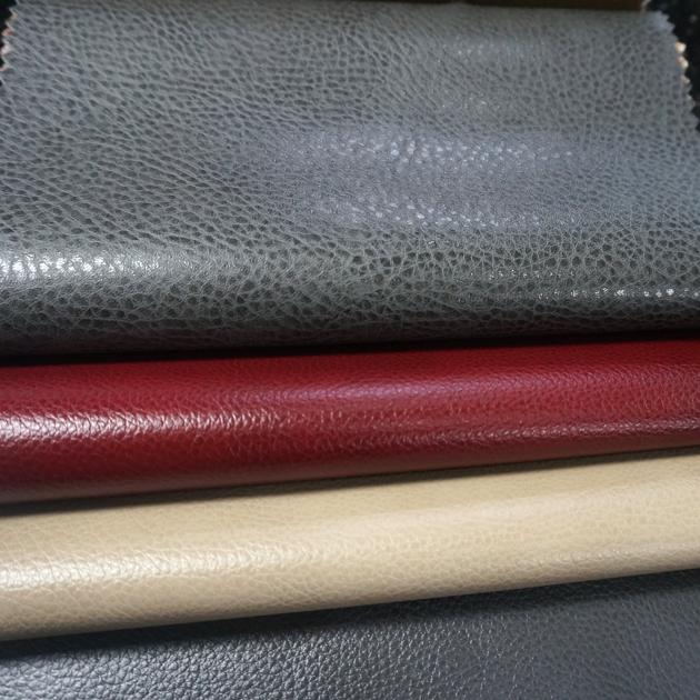 Terrific Pu Artificial Leather Manufacturers Bz Leather Company Machost Co Dining Chair Design Ideas Machostcouk