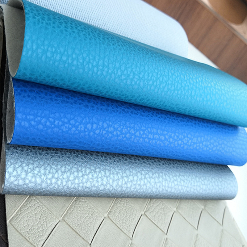 Pvc Vinyl Fabric Manufacturers China Bz Leather Company