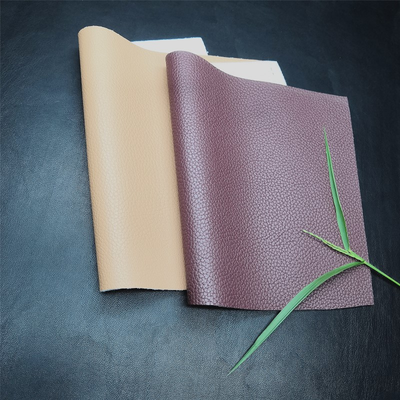 Faux Leather Suppliers In China Bz Leather Company