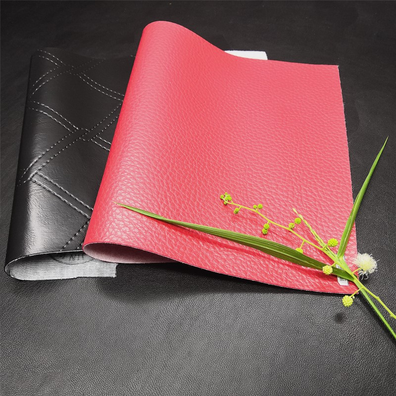 Uv Resistant Vinyl Fabric Manufacturers Bz Leather Company