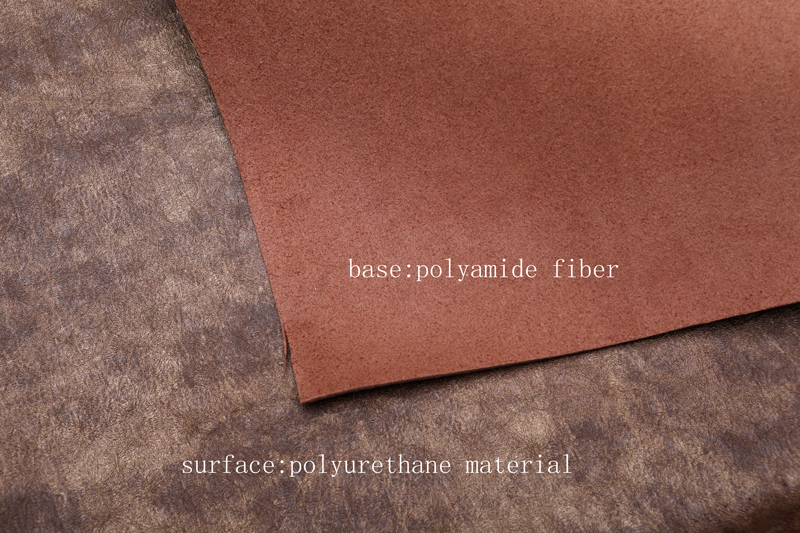 What Is Microfiber Leather Bz