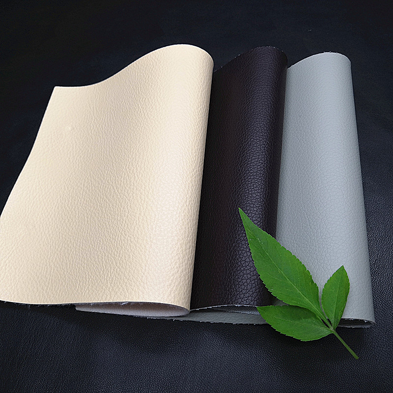 Rexine Fabric Suppliers Bz Leather Company
